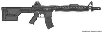 Myweapon127