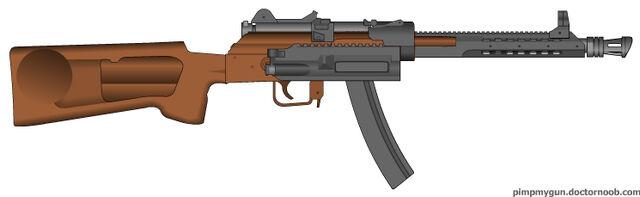 File:Myweapon-2.jpg