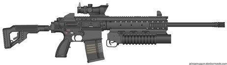 Myweapon-0