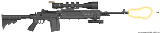 File:Myweapon (10).jpg