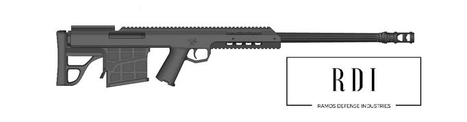 RA-11s-0