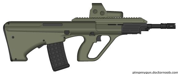 File:Crime city interpol rifle.jpg