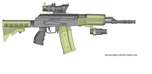 File:AK-75 Custom.png