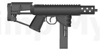 MSAP-1