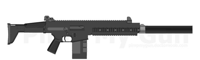 Mark 2-1
