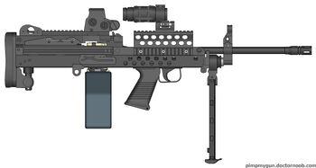 Myweapon 765