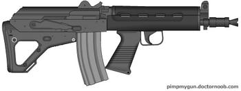 K-250 new