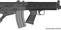 K-250 series