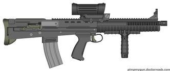 M-50A3