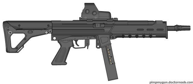 File:Imi magnum smg canadian air force and some ground forces.jpg