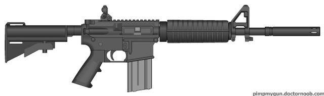 File:Commando Black Ops.jpg