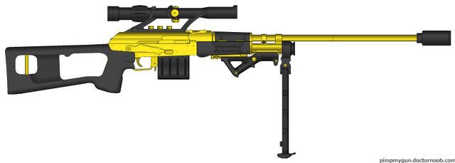 File:Golden ak sniper.jpg