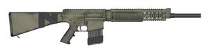 MK11 Mod0