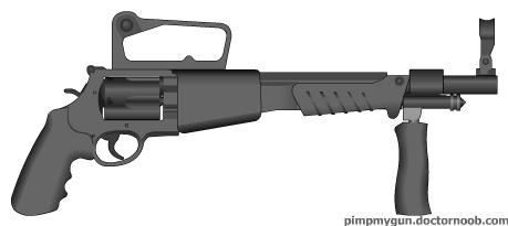 File:Steyr gammon pistol.jpg