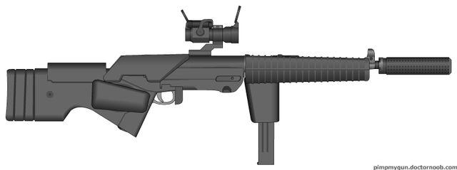 File:MP-40 Commando.jpg