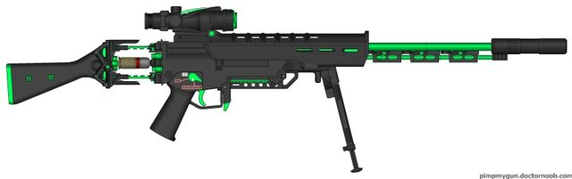 File:X-12 Plasma Rifle.jpg