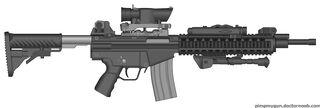 Myweapon (066