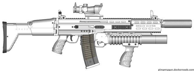 File:Myweapon (7).jpg