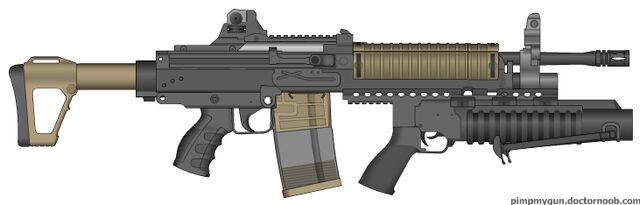 File:Advanced Heavy Assault Weapon System.jpg