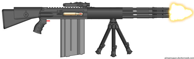 File:Myweapon (9).jpg