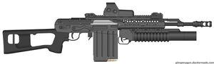Myweapon (21)b
