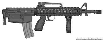 Myweapon(35)