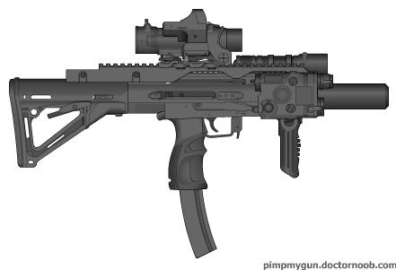 File:RM-83 CST.jpg