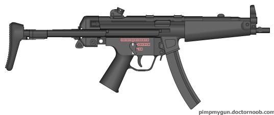 File:Mw1 MP5.jpg
