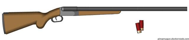 File:Double barrel shotgun.jpg