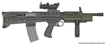 M-50A2