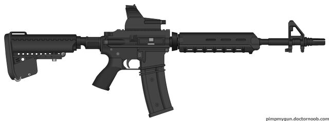 File:AV MK2 Carbine.jpg