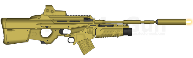 File:Clawdenx goldbullpup.png