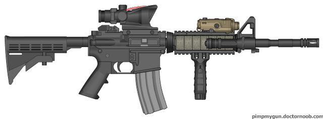 File:Battle Of LA Weapon's.jpg