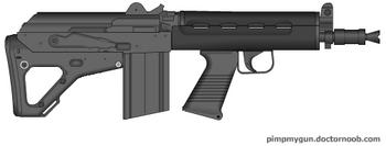 K-251