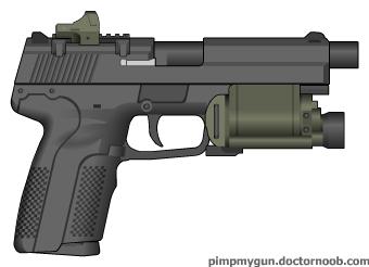 Myweapon (8)-0