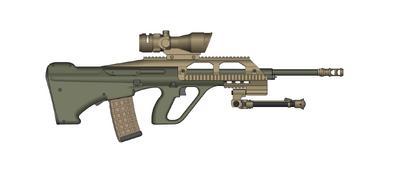 RA-10L