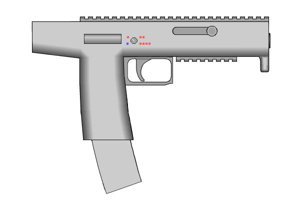 SVP-20