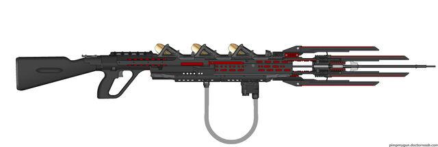 File:AV-X Mercury Mk.0.jpg