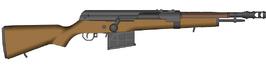 FDMAO-217.338