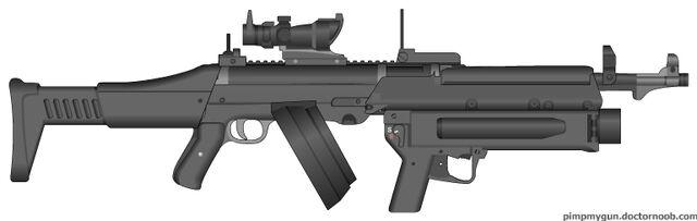 File:MP-40 Grenadier.jpg