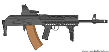 Myweapon(27)