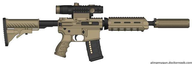 File:M6 Exterminator.jpg