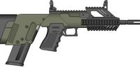 AFA SB-623