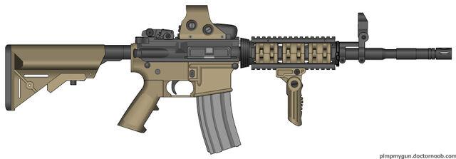 File:M4A1 UDMC-PVAR.jpg