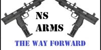 NS Arms Corporation