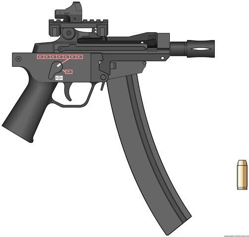 File:MP5-50Micro.jpg