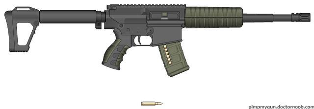 File:Myweapon(544564654646546465465465465).jpg