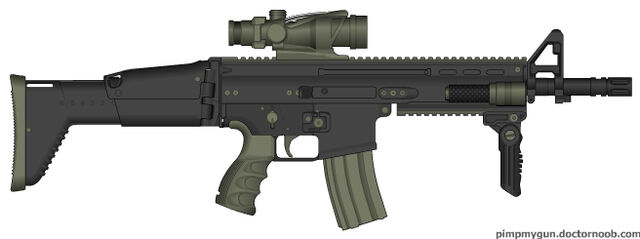 File:Scar-Tactical.jpg