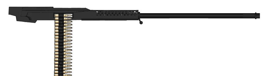 XM404C