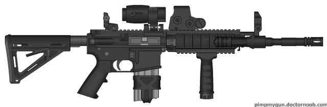 File:Frost's Weapon MW3.jpg